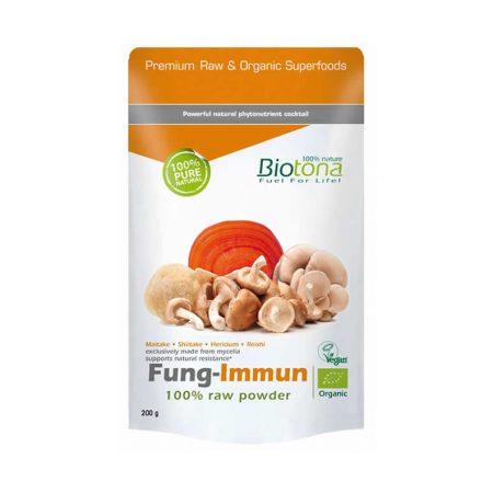 Fung-Immun